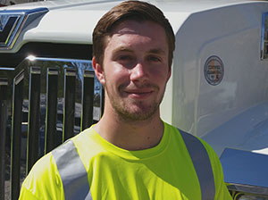 Clay is a crane operator for Atlas Crane, a San Diego Crane Company