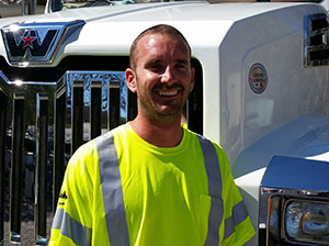 Colin is a crane operator for Atlas Crane, a San Diego Crane Company